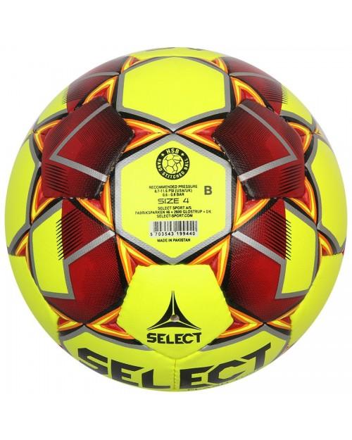 Nike NSW Windrunner płaszcz...
