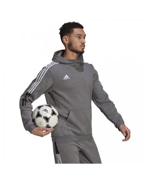 Nike Academy 16 Woven...