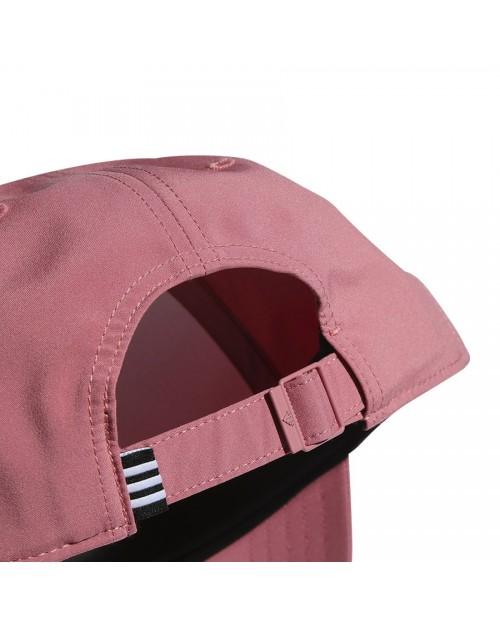 Nike Kiger Vest 4.0...