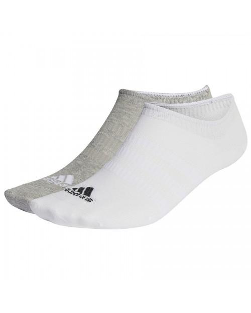Nike WMNS Kiger Vest 4.0...