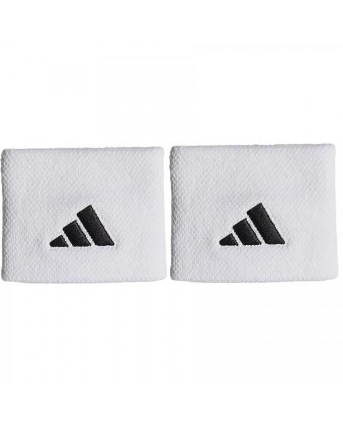 Nike Running Trail Vest...
