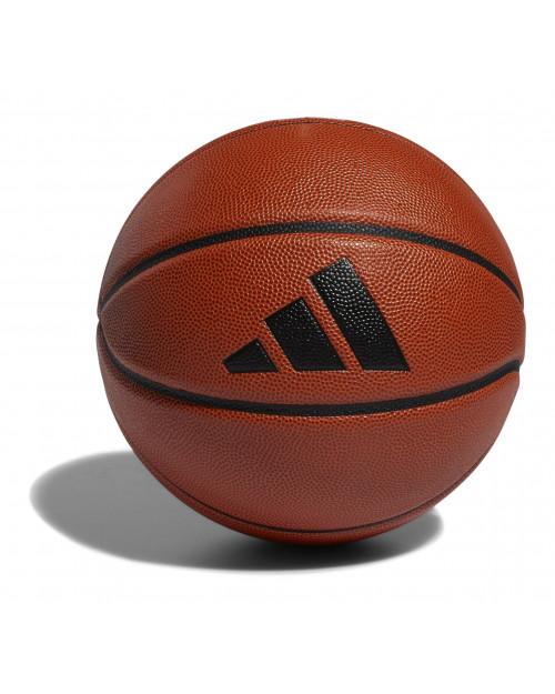 Nike CR7 Skills Mini piłka 635