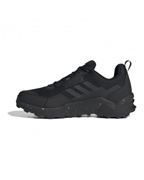 Nike Russian Premier League...