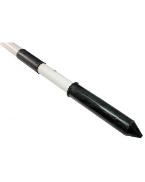 Nike Vapor 14 Elite AG 760