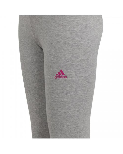Nike Phantom GT2 Academy AG...