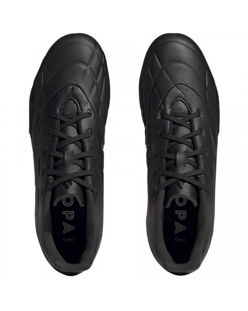 Nike Vapor 14 Academy MG 760
