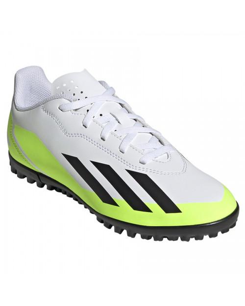 adidas Essentials Down Vest...