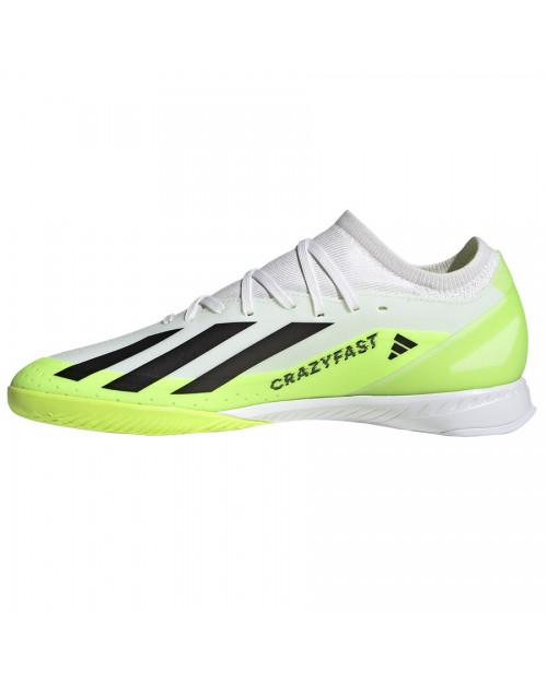 Nike Dry Academy 21...