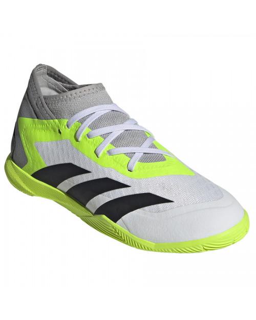 Nike Tiempo Legend 9 Pro...