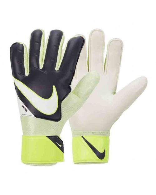 adidas Juventus 21/22...