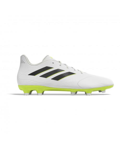 adidas Arsenal czapka z...