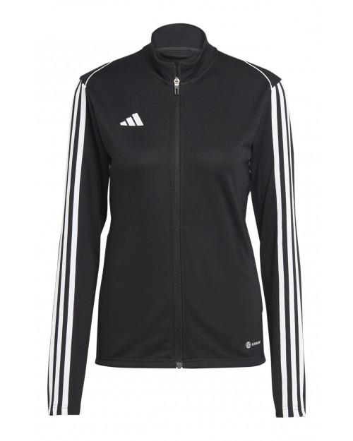 adidas Arsenal 3-Stripes...