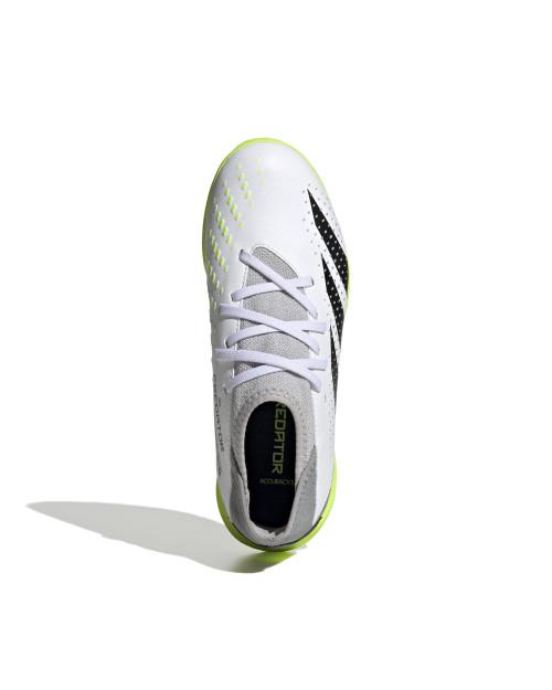 adidas Five Ten Freerider 839