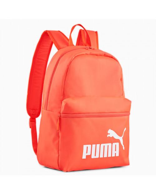 Nike Vapor 14 Pro IC 004
