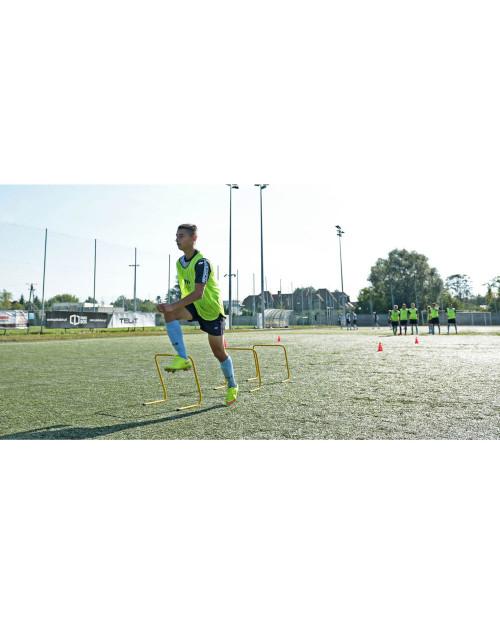 adidas Real Madrid 21/22...